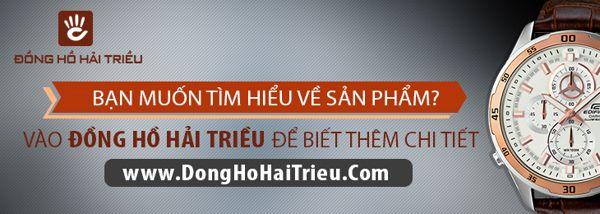 kham-pha-dong-ho-hang-hieu-nam-danh-cho-doanh-nhan-2