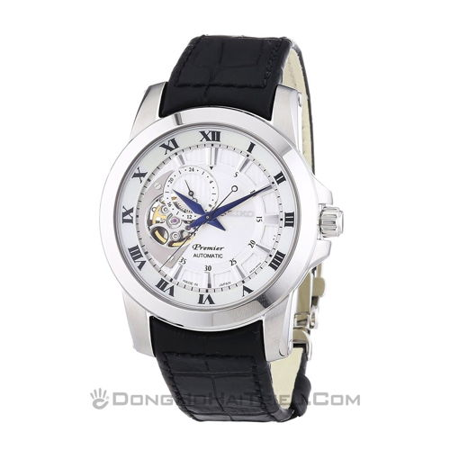 bo-suu-tap-dong-ho-seiko-automatic-phong-cach-lich-lam-sp4-SSA213J2