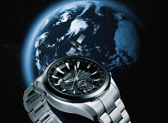0 đồng hồ seiko solar đỉnh cao công nghệ