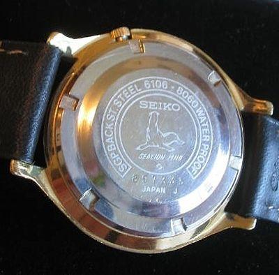 1-không sợ lầm giữa đồng hồ seiko chính hãng và fake