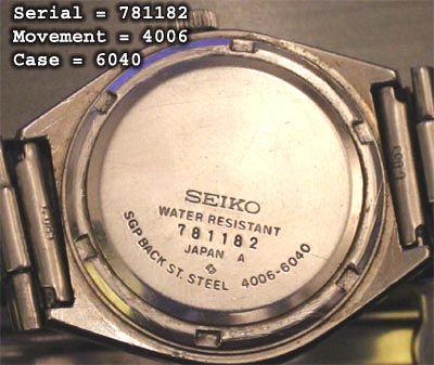 2-không sợ lầm giữa đồng hồ seiko chính hãng và fake