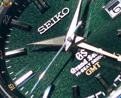 4-không sợ lầm giữa đồng hồ seiko chính hãng và fake