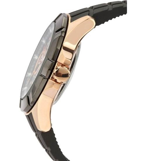 đồng hồ cơ seiko dành cho ai 2