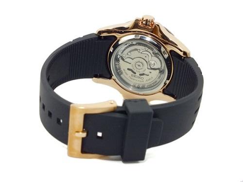 đồng hồ cơ seiko dành cho ai 3