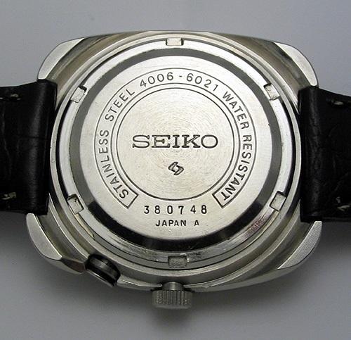 đồng hồ nhật bản chính hãng seiko 2
