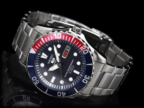 giá đồng hồ seiko như thế nào so với chất lượng 2
