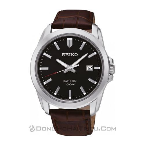 không lo về giá đồng hồ seiko 1