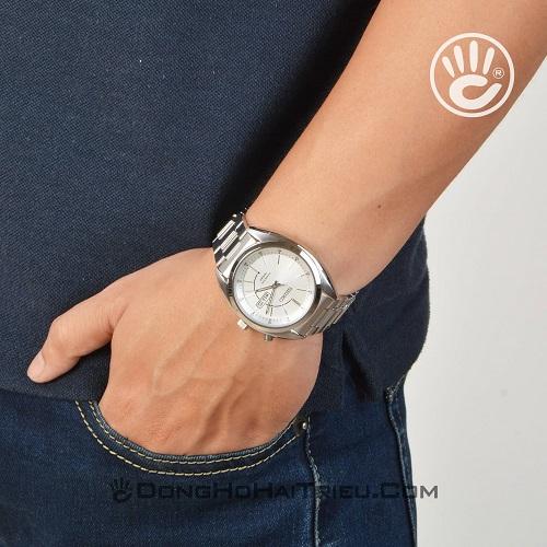 các mẫu đồng hồ seiko kinetic ăn khách nhất 4