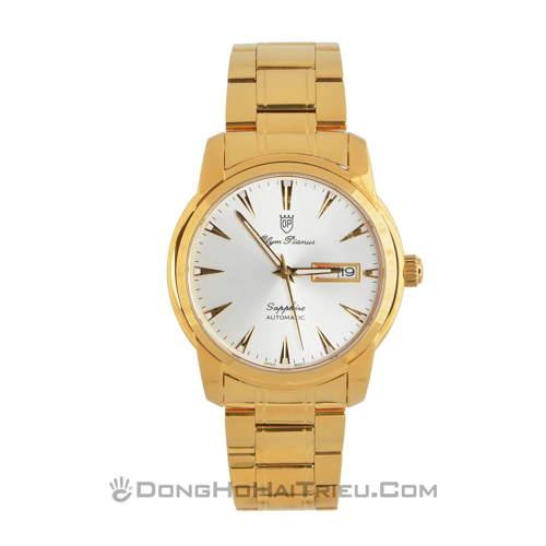 Tết đến nhưng chưa biết mua đồng hồ ở đâu TUYỆT VỜI sp4 BT990-05YM01-1
