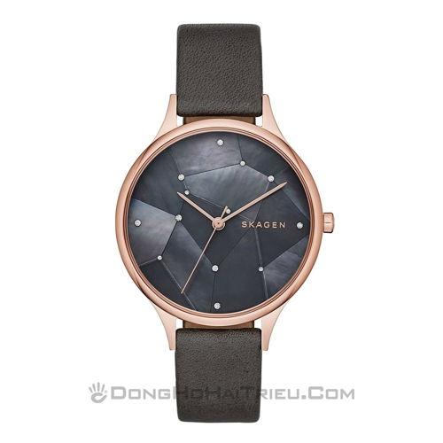 Tết đến nhưng chưa biết mua đồng hồ ở đâu TUYỆT VỜI sp5 SKW2390