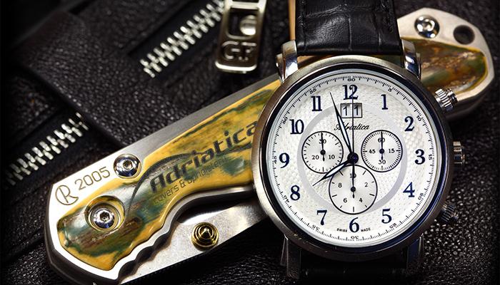 0 biết tìm đâu đồng hồ nam dây da đẹp đầy nam tính