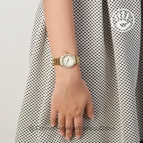 các mẫu đồng hồ đeo tay seiko tuyệt sắc 3