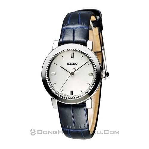 các mẫu đồng hồ đeo tay seiko tuyệt sắc 4