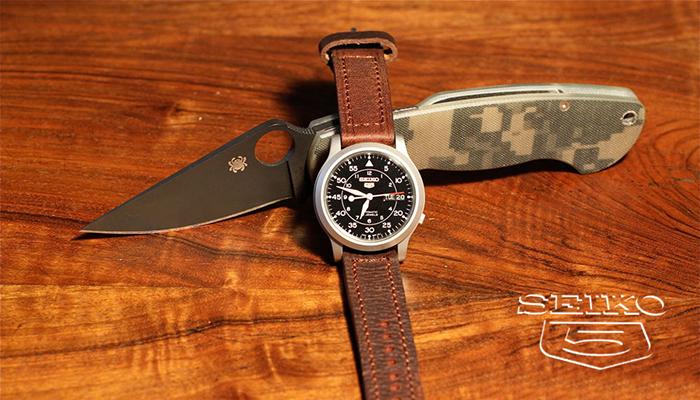 chất lượng nồi đồng cối đá với đồng hồ seiko quân đội