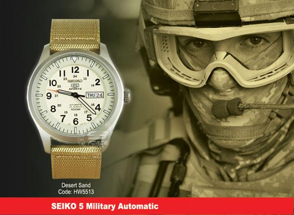 3 chất lượng nồi đồng cối đá với đồng hồ seiko quân đội