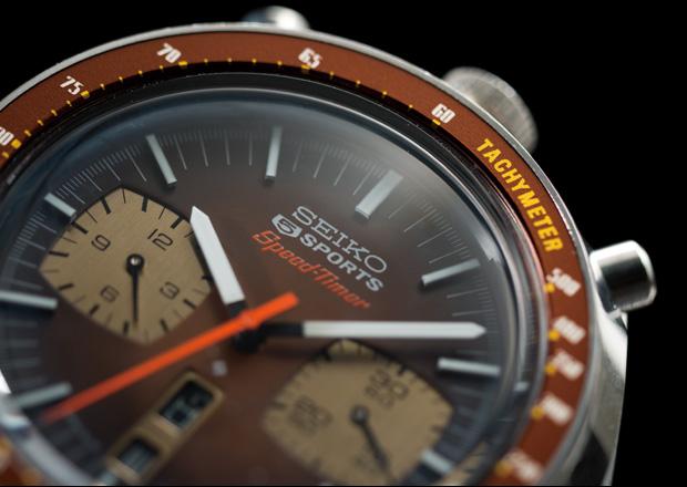 4 săn lùng và sưu tập phiên bản đồng hồ seiko 5 cổ