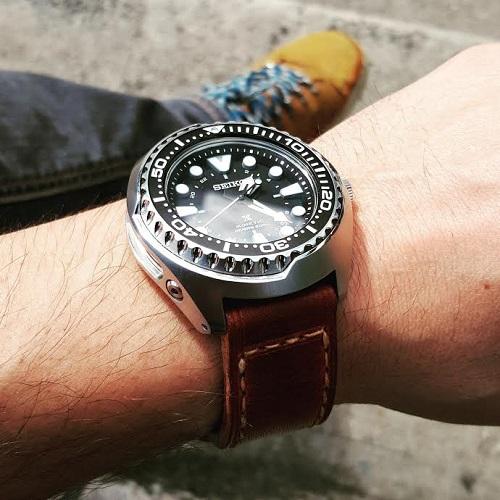 đồng hồ seiko có tốt không 2