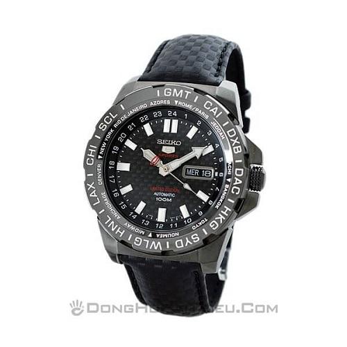 mua đồng hồ seiko chính hãng một vài mẫu sau đây 5