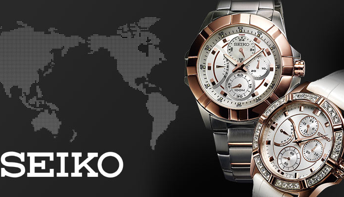 1 đồng hồ seiko giá rẻ: khám phá sự thật và dối trá
