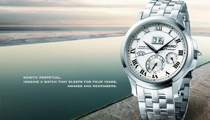 2 đồng hồ seiko giá rẻ: khám phá sự thật và dối trá