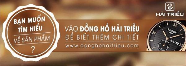 Dang Sau Ten Goi Dong Ho Nu Mat Da Saphia Sapphire Gan Gui