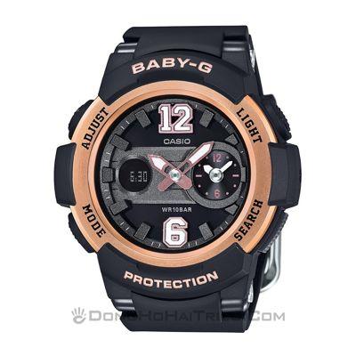 1 nên mua đồng hồ hãng nào