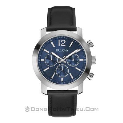 4 nên mua đồng hồ hãng nào