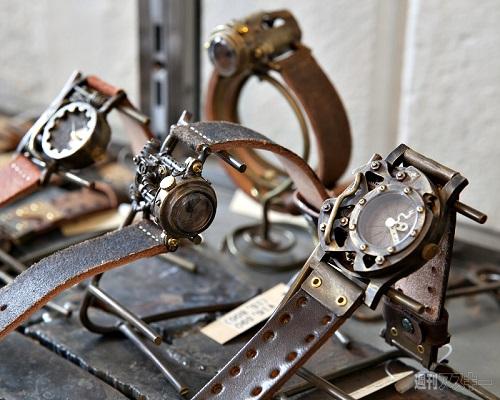 thị trường đồng hồ xách tay nhật sôi sục tại việt nam 2