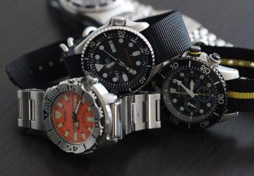 thị trường đồng hồ xách tay nhật sôi sục tại việt nam 3