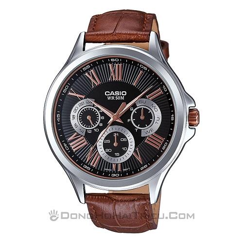 thị trường đồng hồ xách tay nhật sôi sục tại việt nam 4