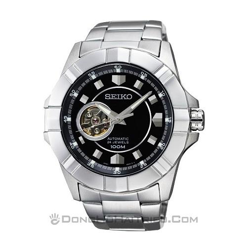 thị trường đồng hồ xách tay nhật sôi sục tại việt nam 5