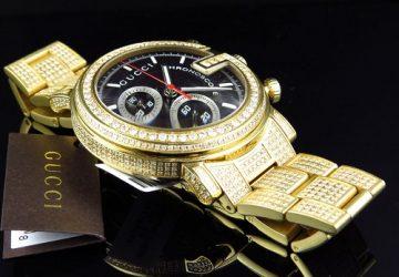 tìm hiểu công nghệ mạ vàng đồng hồ ở đâu và như thế nào 2