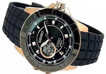 đồng hồ cơ seiko dành cho ai 1
