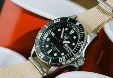 đồng hồ nhật bản chính hãng seiko 1