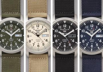đồng hồ seiko có tốt không 1